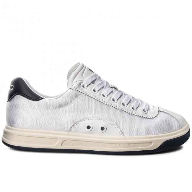 Sportcipő POLO RALPH LAUREN - Court100 809669834004 White Mu - Sneakers -  Félcipő - Férfi - www.ecipo.hu 6111df292d