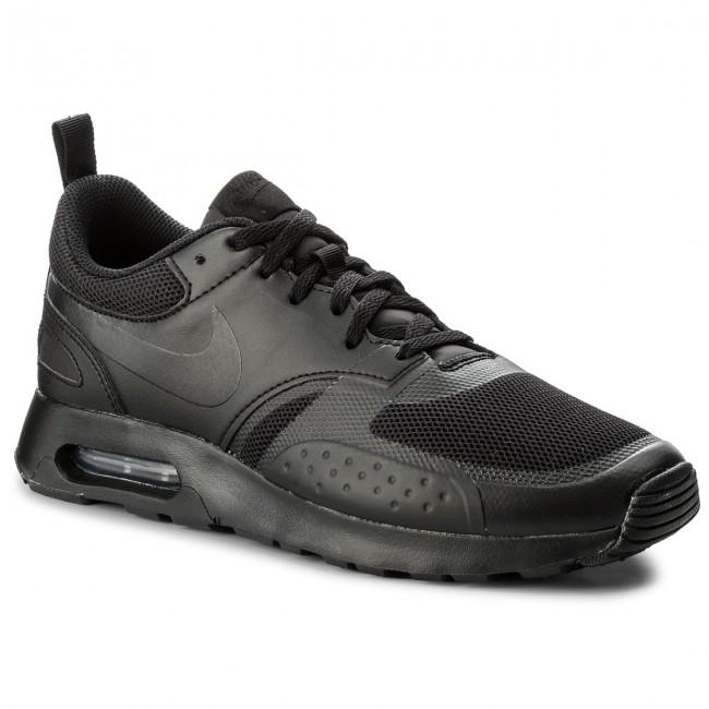 Cipő NIKE - Air Max Vision 918230 001 Black Black - Sneakers ... 2e518ff367