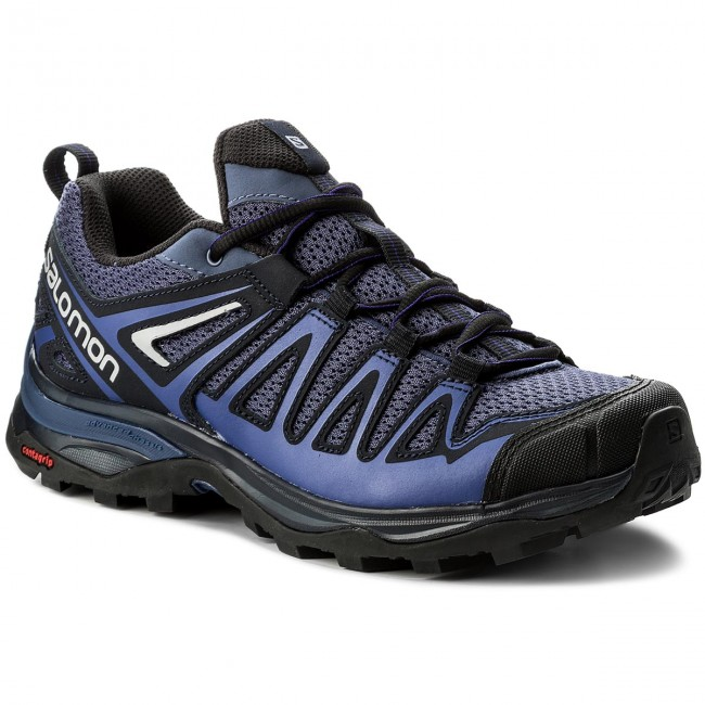 Bakancs SALOMON - X Ultra 3 Prime W 401254 25 W0 Crown Blue Night ... a0a77b178b
