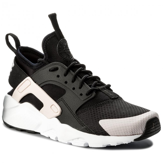 Rose Gs 010 Cipő Blackbarely Nike Run 847568 Air Ultra Huarache yOvNn0w8m