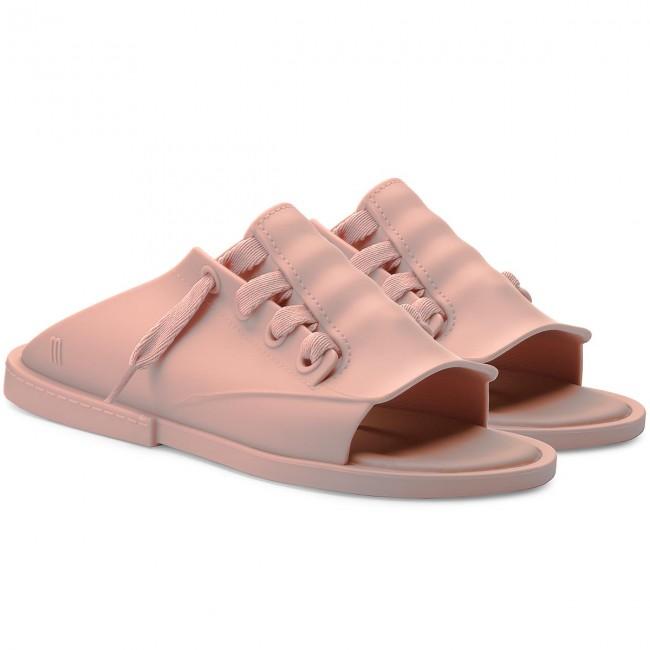 Papucs MELISSA - Ulitsa Ad 32237 Old Rose 16332 - Hétköznapi papucsok - Papucsok - Papucsok és szandálok - Női