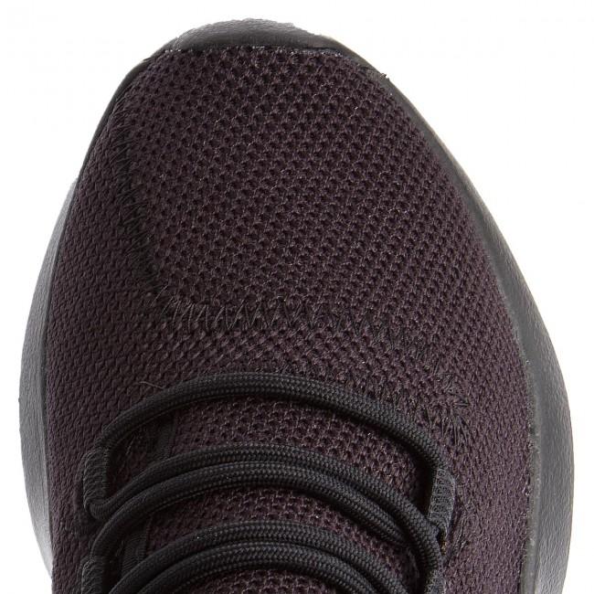 Cipő adidas Tubular Shadow CG4562 CblackFtwwhtCblack