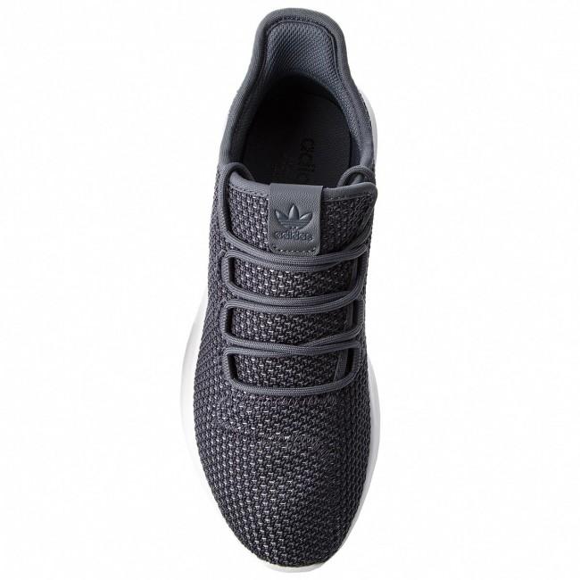 Cipő adidas Tubular Shadow Ck B37713 OnixClegreFtwwht