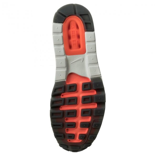 Cipő NIKE Air Max 1 Ultra 2.0 Se 875845 003 Dark GreyWolf GreyWolf Grey