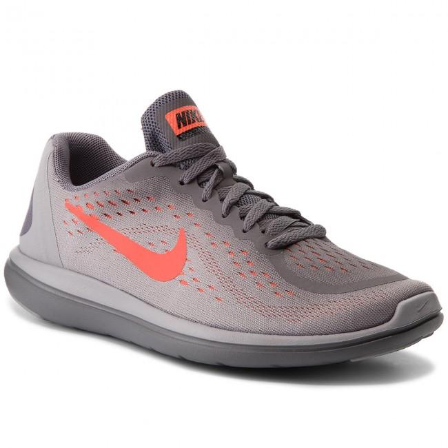 Nike Flex 2017 Gunsmoketotal Cipő 010 Rngs904236 Crimson 8kXOn0wP