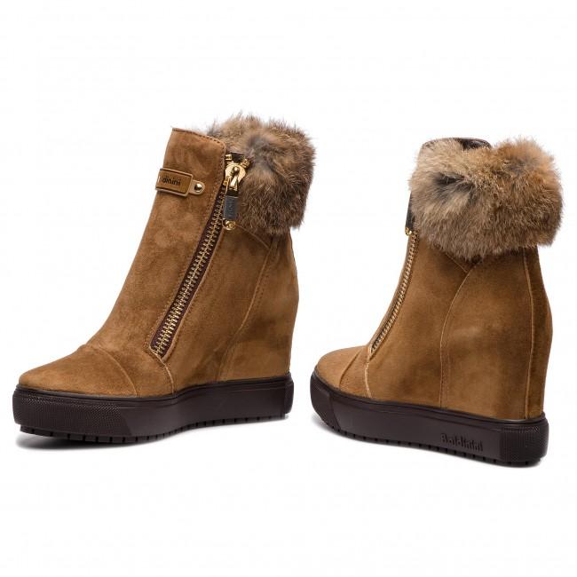 Magasított cipő BALDININI - 948403TKILP494VXXRXX Volpe - Magasított ... 12ef732ec7