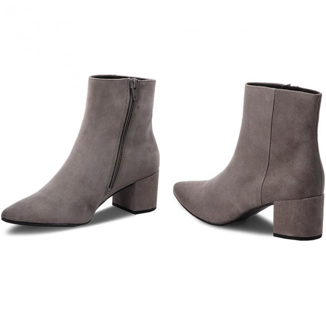 Magasított cipő HÖGL - 6-104912 Grey 6000 - Magasított cipők ... 02cd04aea9