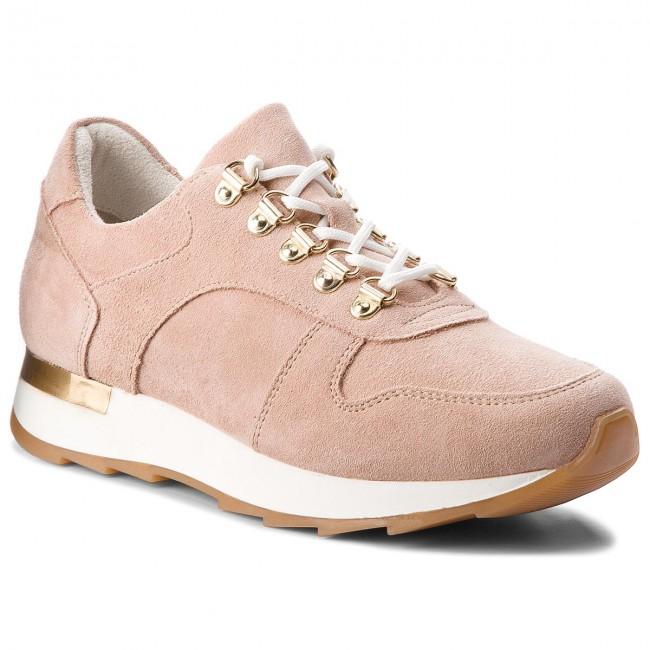 Sportcipő TAMARIS - 1-23786-30 Rose Uni 559 - Sneakers - Félcipő ... 04cf0d8c3a