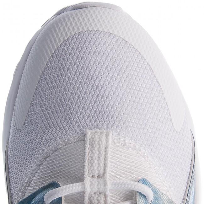 promo code 768e6 90d3e Cipő NIKE - Air Huarache Run Ultra Gs 847569 102 White White Royal Tint -  Sneakers - Félcipő - Női - www.ecipo.hu