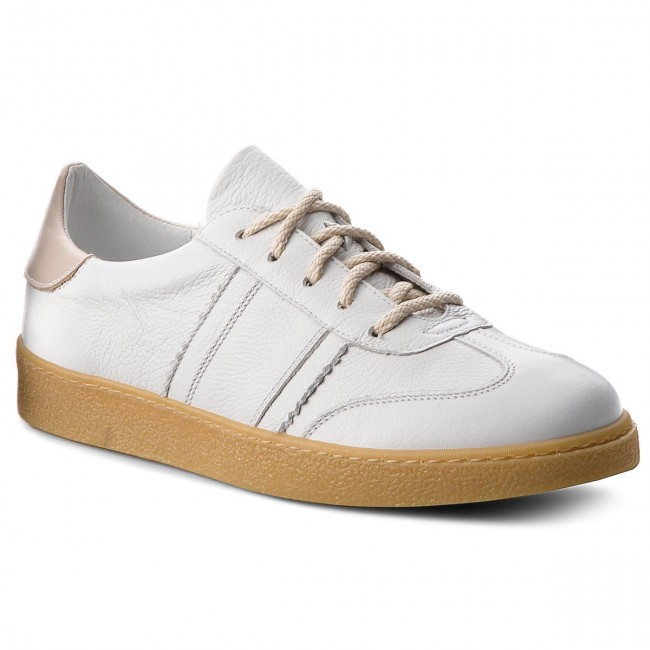 Sportcipő GINO ROSSI - Yasu DPH602-Y48-0195-0113-0 00 01 - Sneakers ... d5d93a4d28
