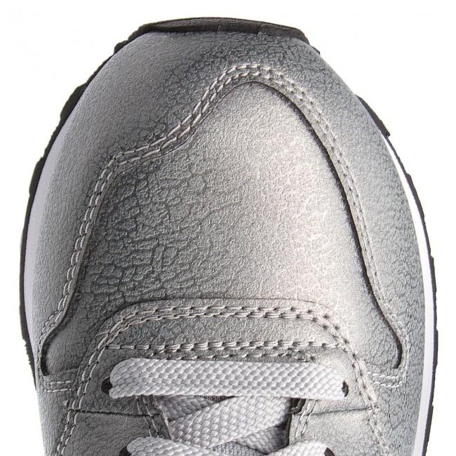 Sportcipő NEW BALANCE - GW500MTA Ezüst - Sneakers - Félcipő - Női -  www.ecipo.hu 395f96df5e