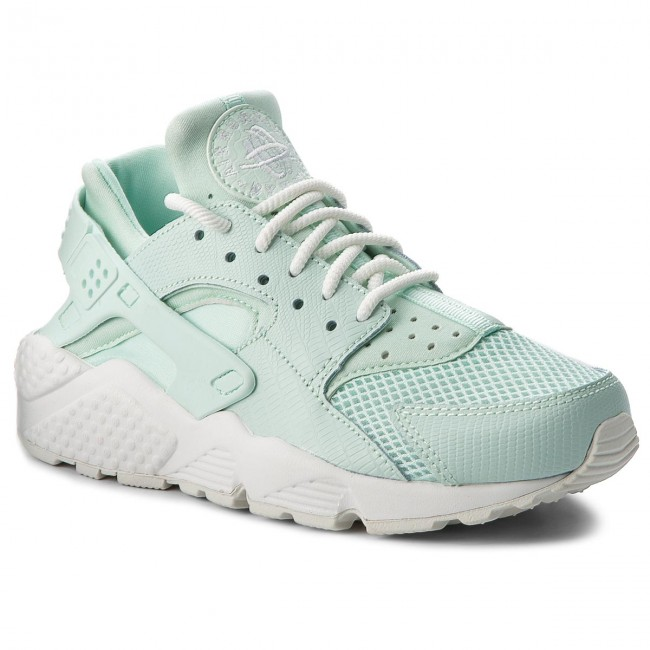 859429 Run Huarache Se 300 Cipő Nike Iglooigloosummit White Air tCxQhrds
