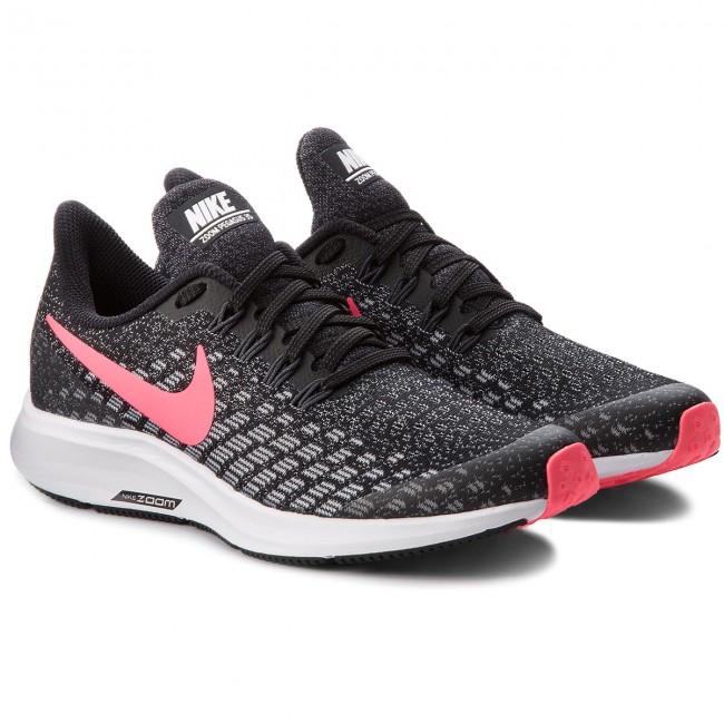 Nike Air Zoom Pegasus 35 (GS) AH3481 001 női sneakers cipő