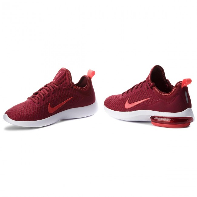 Cipő NIKE - Air Max Kantara 908982 600 Team Red University Red ... 2b6495a64