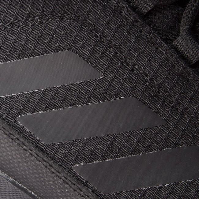 b6101bafd2 Cipő adidas - Terrex Heron Mid Cw Cp AC7841 Cblack/Cblack/Grefou ...
