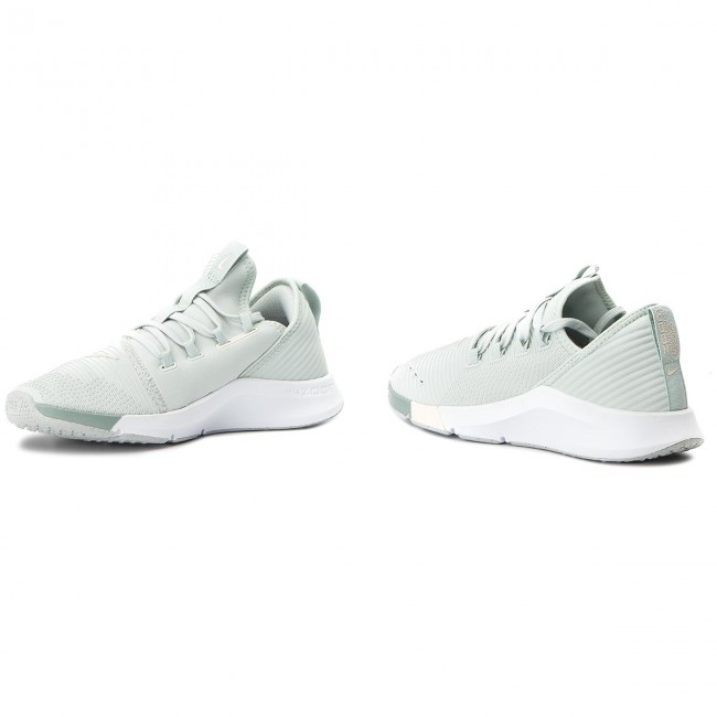 3b4cc56e73 Cipő NIKE - Air Zoom Elevate AA1213 003 Light Silver/Guava Ice ...
