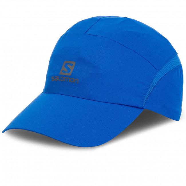 Baseball sapka SALOMON - Xa Cap C10371 17 G0 Nautical Blue - Női ... 246acd89d1