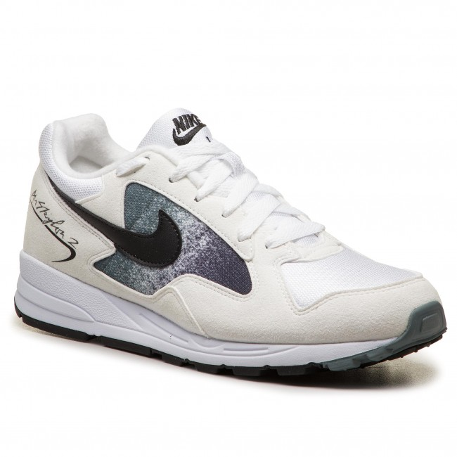 6e043b1ddd Cipő NIKE - Air Skylon II AO1551 101 White/Black/Cool Grey ...