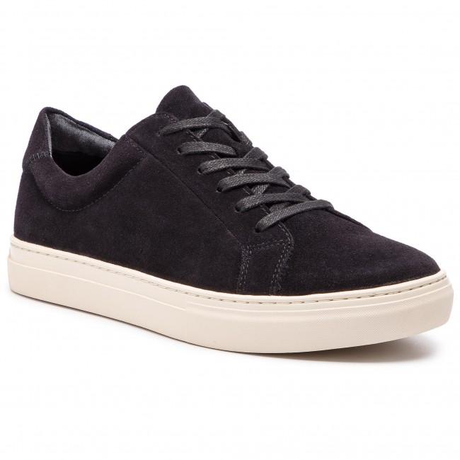 Sportcipő VAGABOND - Paul 4483-040-20 Black - Sneakers - Félcipő ... a3032b7070