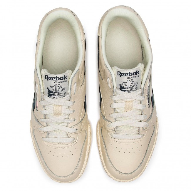 Cipő Reebok - Phase 1 Pro Mu DV3794 Classic White Blue Hills - Sneakers -  Félcipő - Férfi - www.ecipo.hu 6cca200703