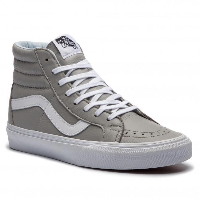 Sportcipő VANS - Ua Sk8-Hi Reissue VN0A2XSBQD51M Oxford - Sneakers ... e0b5bbd63e