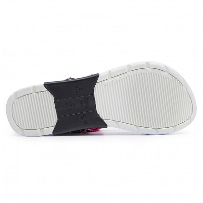 Szandál RIDER Rx III Sandal Fem 82657 WhiteBlackPink 21428