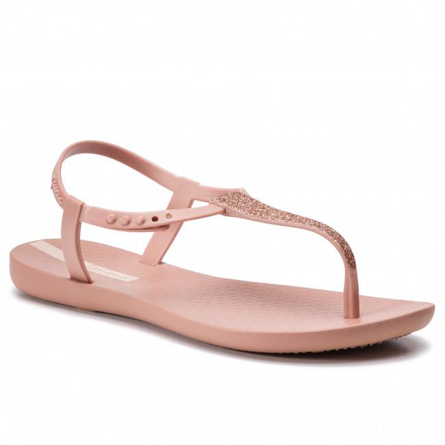 766f82ab8a21 Szandál IPANEMA - Class Pop Sandal 82683 Pink/Pink - Hétköznapi ...