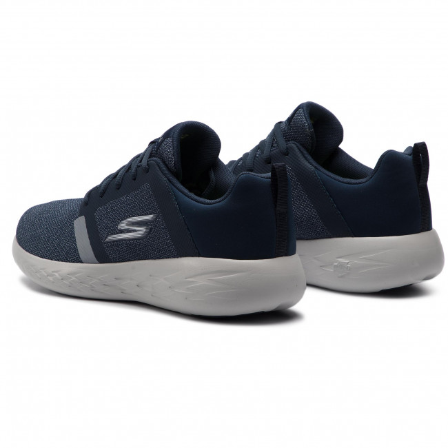 Cipő SKECHERS - Revel 55069 NVY Navy - Fitnesz - Sport - Férfi - www ... 52a3ac2cc4
