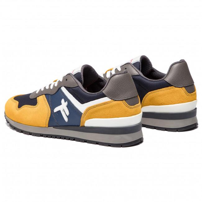 Sportcipő TOGOSHI - TG-12-02-000067 618 - Sneakers - Félcipő - Férfi oascp