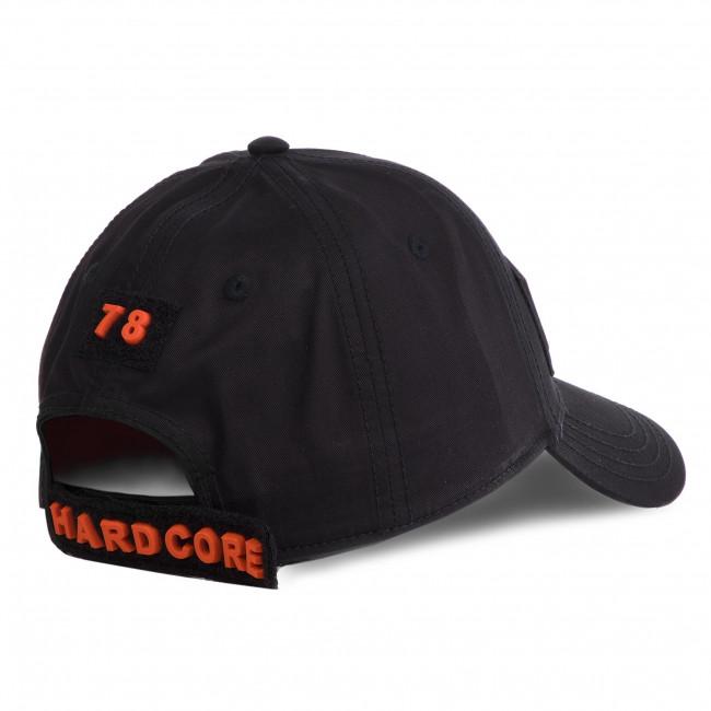 Baseball sapka DIESEL - C-Sel Hat 00SSMK-0NAUI-900-1 900 - Férfi ... 914df6166d
