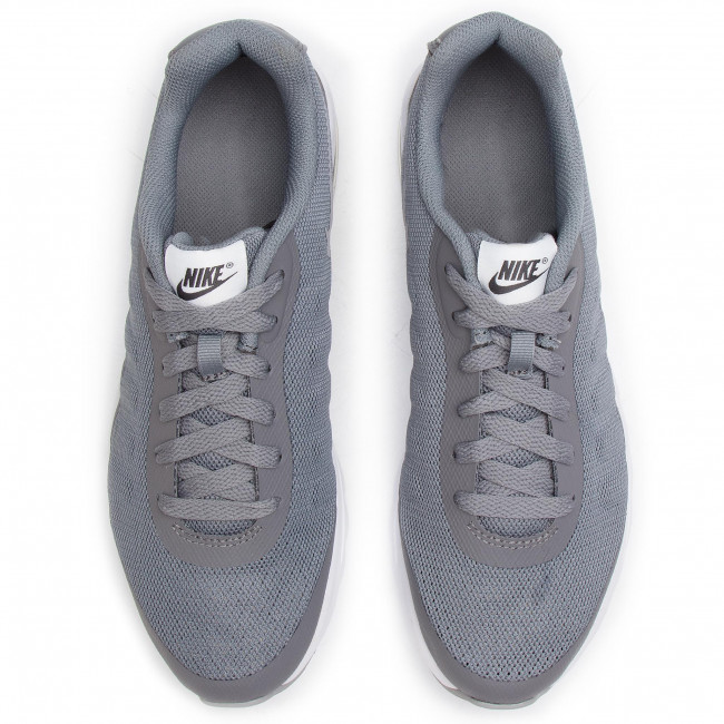 Cipő NIKE Air Max Invigor (GS) 749572 005 Cool GreyWolf GreyAnthracite