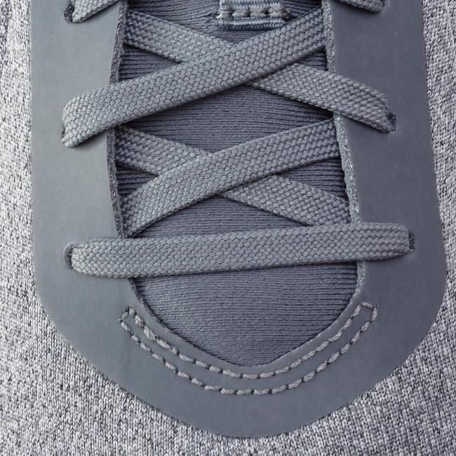 Cipő NIKE Flex Experience Rn 9 AJ5900 012 Cool GreyBlack
