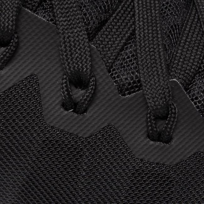 Cipő NIKE Hyperdunk 2016 Tb 844368 001 BlackBlackWhite