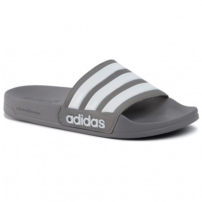 Adidas Factory Outlet Budapest Adidas Adilette Cloudfoam