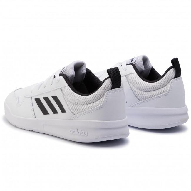 11c139d9 Edzőcipők Cipő Adidas K Ef1085 Ftwwhtcblackftwwht Tensaur nm0wvN8