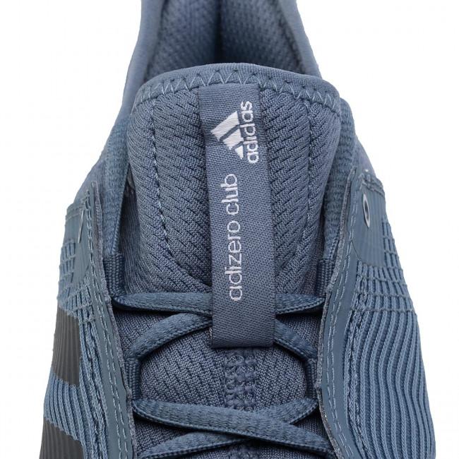 Cipő adidas Adizero Club G26565 TecinkLeginkActora