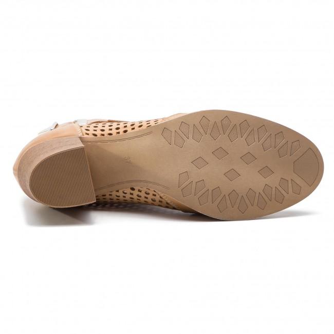 Magasított cipő SERGIO BARDI - SB-36-07-000324 104 - Bokacsizmák - Csizmák és egyebek - Női WgEhe