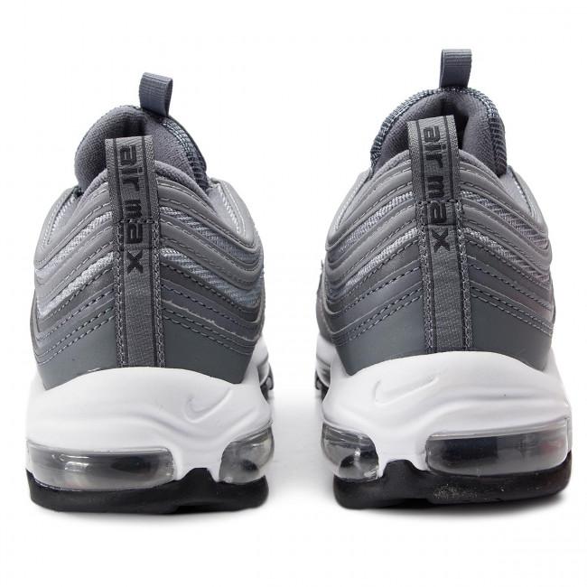 Vásárlás: Nike Air Max 97 Essential Cool Grey Wolf Grey