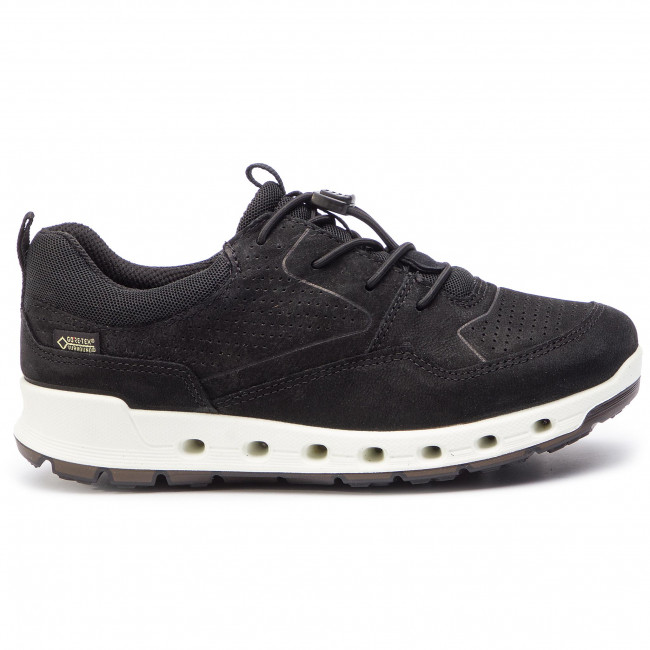 55d704e6 Sportcipő ECCO - Cool Kids GORE-TEX 70600301001 Black - Sneakers ...