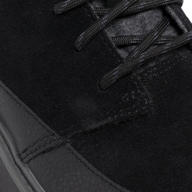 ooo trail kereskedő cipő hivatalos honlapja