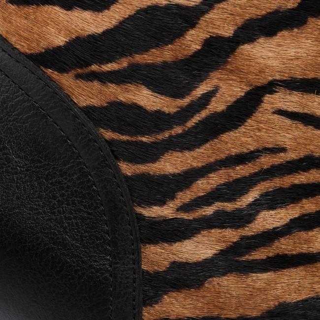 Magasított cipő ALDO - Marille 63648568 89 - Bokacsizmák - Csizmák és egyebek - Női YujAW