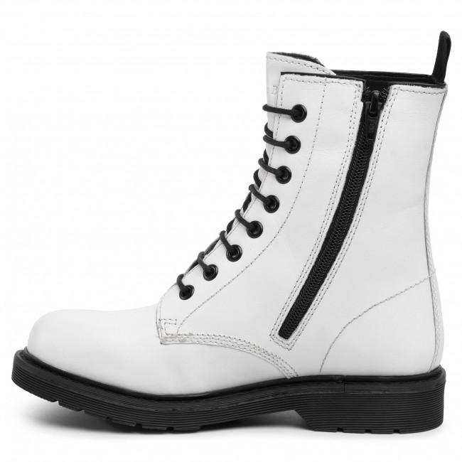 Magasított cipő SERGIO BARDI SB 55 08 000392 102