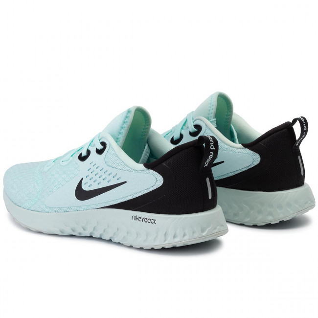 420d22cb32 Cipő NIKE - Legend React AA1626 302 Teal Tint/Black/Barley Grey ...