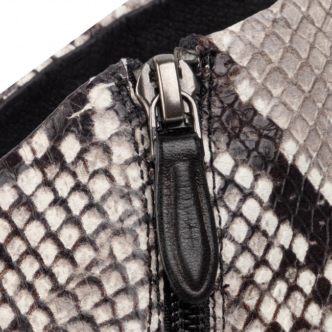 Magasított cipő BRUNO PREMI - Kenya BY3304X  Roccia - Bokacsizmák - Csizmák és egyebek - Női 6jfoe