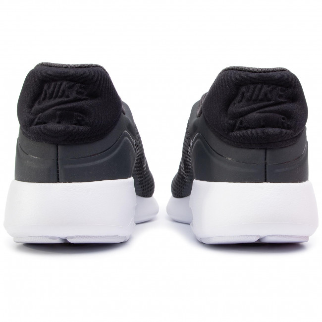 ta980af6 cipő nike air max modern essential 844874 013