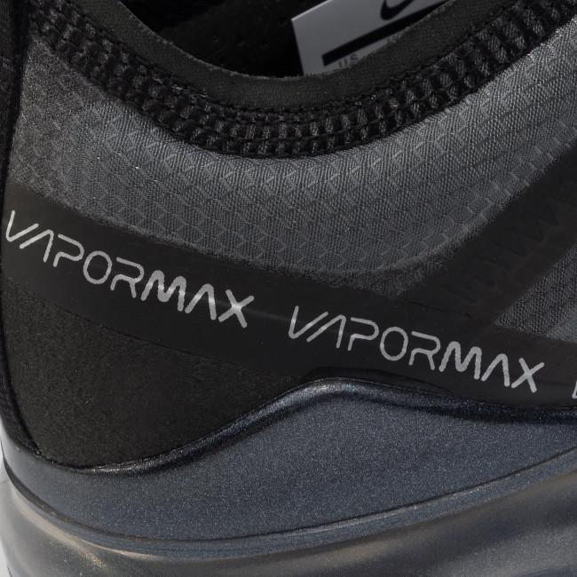 eCipo.hu Cipő NIKE Air Vapormax 2019 AR6631 004 Black