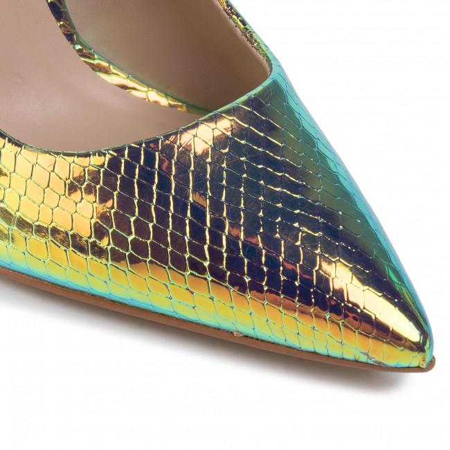 Tűsarkú ALDO - Cassedy 15441809 960 - Tűsarkú cipő - Félcipő - Női MPjtd