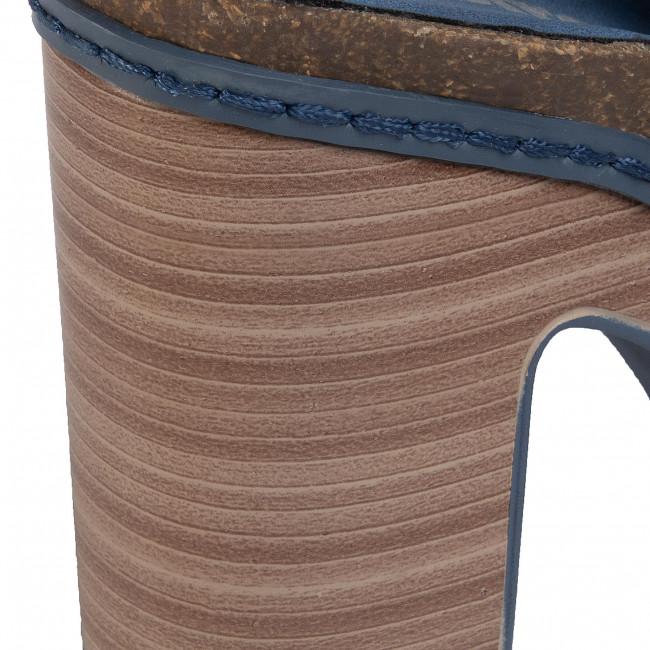 Szandál REFRESH - 69494 Jeans - Hétköznapi szandálok - Szandálok - Papucsok és szandálok - Női LFOQ0