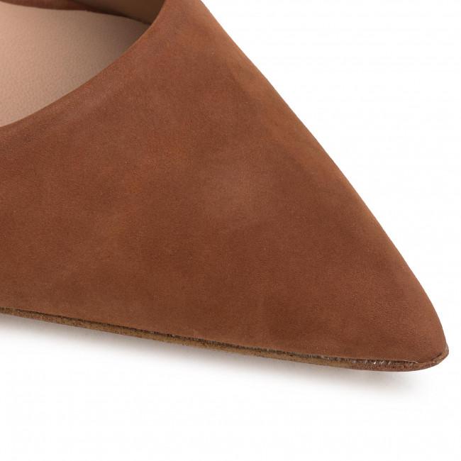 Tűsarkú ALDO - Sophy 15514333 031 - Tűsarkú cipő - Félcipő - Női wN498