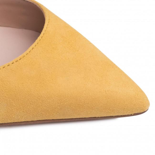 Tűsarkú ALDO - Finsbury 15613885 730 - Tűsarkú cipő - Félcipő - Női rDGIK